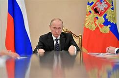 мрот и прожиточный минимум в 2019 году в ульяновске