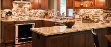 inexpensive kitchen backsplash ideas contemporary kitchen the kitchen countertops and