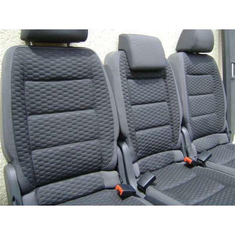 siege auto volkswagen siege auto volkswagen 54 images assise coussin cuir