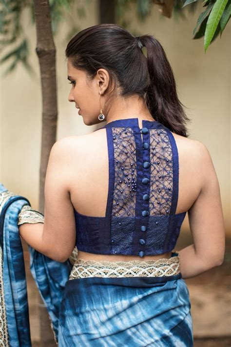 indian blouses 25 best ideas about designer saree blouses on