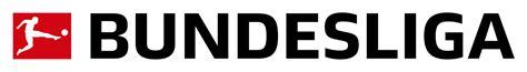 See more ideas about logos, bundesliga logo, football logo. Bundesliga   Jetzt abonnieren und kein Spiel mehr verpassen