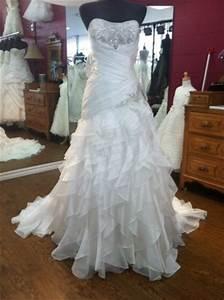 alfred angelo disney wedding dress jasmine style 215 size With jasmine wedding dress disney