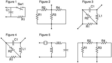 Relay Page Schematic Electronic Diagram Lucylimd
