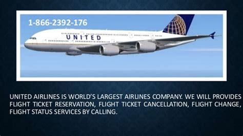 united airlines reservations phone 100 united airlines change flight fee united