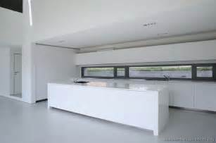 kitchen design ideas white cabinets pictures of kitchens modern white kitchen cabinets