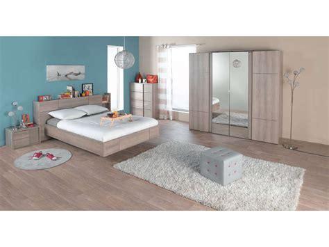 conforama chambre complete chambre a coucher complete conforama 112344 gt gt emihem com