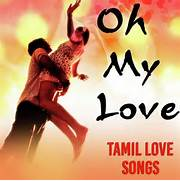 Love Song Oh my lo...Love Songs