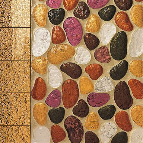 Tile Flooring In Cumming, GAhttp://customhomecenter.net