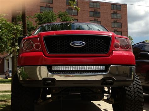 2005 f150 light bar 39 04 39 08 truck picture thread page 849 ford f150