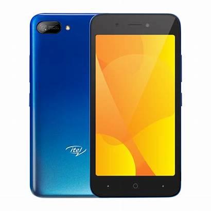 Itel A25 Pro Mobile 16gb 1gb Pakistan