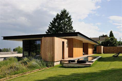 prix mont d or grand prix du caue du rh 244 ne 2013 architecture contemporaine