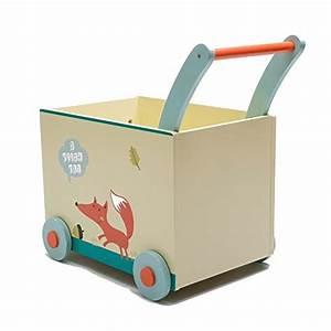 Aufbewahrungsbox Für Kinder : spielzeugwagen f r kinder 3 spielzeugw gen aus holz ~ Whattoseeinmadrid.com Haus und Dekorationen