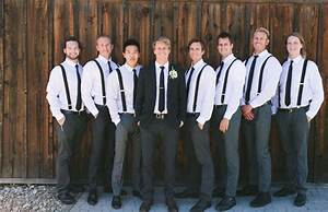 3 dapper summer style ideas for grooms and groomsmen With wedding ideas for groomsmen