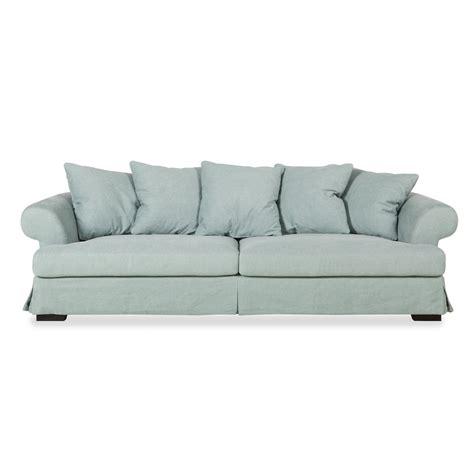canapé design montpellier meubles et atmosphère