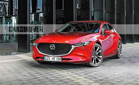nuove auto del  ecco cosa arrivera il prossimo anno