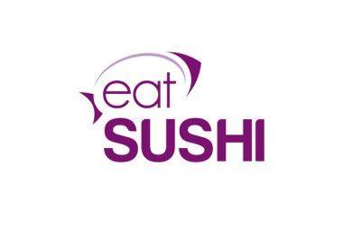 sushi shop siege sushi shop vieux lille