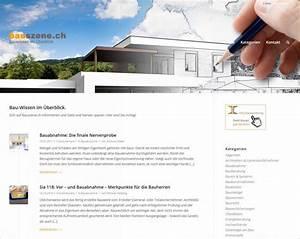 Haus Gestalten Online Kostenlos : einrichtungsplaner online kostenlos einrichtungsplaner ~ Lizthompson.info Haus und Dekorationen