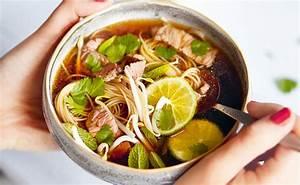 Pho Selber Machen : vietnamesische pho soup ~ Eleganceandgraceweddings.com Haus und Dekorationen