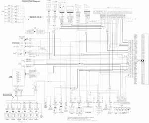 Wiring Diagram Electrical Best Of Bremas Volt Wiring