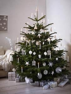 Weihnachtsdeko Aussen Dekoration : weihnachtsbaum schm cken deko ideen von pinterest christmas weihnachten ~ Frokenaadalensverden.com Haus und Dekorationen