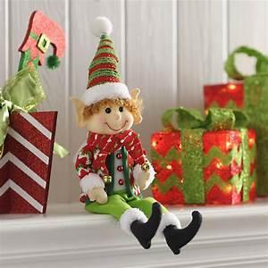 Pin, On, Christmas, Home, Decor