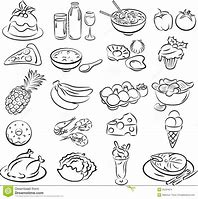 Images for coloring pages leafy vegetables www.1hot3onlinehot.gq