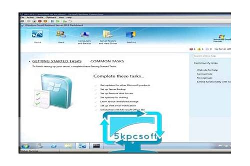 download nsclient++ for windows server 2008