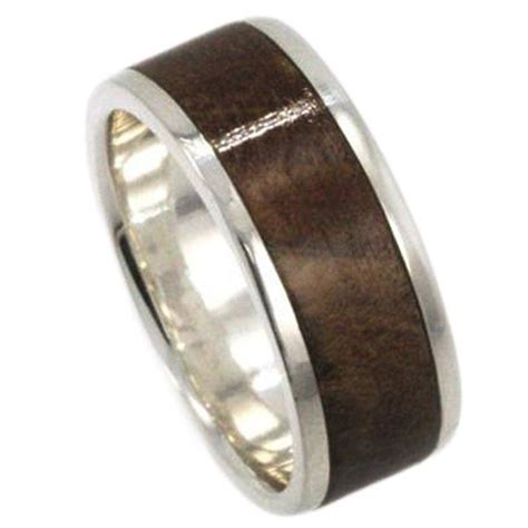 15 inspirations of mens wedding rings palladium 15 inspirations of mens wedding rings palladium