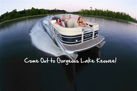 Boat Storage Lake Keowee by 12 Best Lake Golf Courses Images On Golf