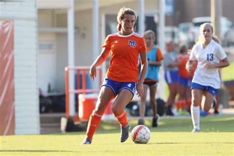 gunn scores goals daviess county invitational marshall