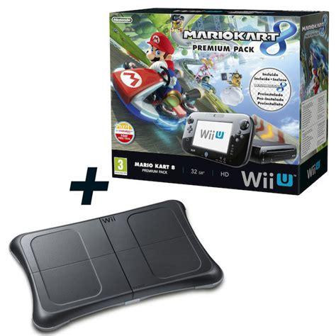 console wii u prezzi prezzi console wii 28 images nintendo wii gamestop