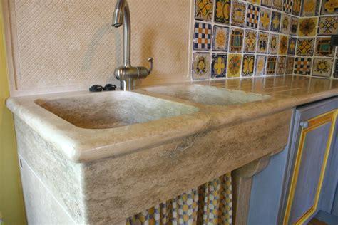 piano lavello cucina cucine lattanzi e silenzi