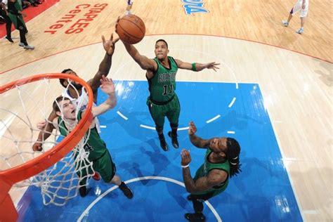 NBA Preview and Picks: Boston Celtics vs LA Clippers ...