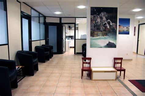 cabinet dentaire lyon 3 28 images news espace implant dentaire lyon implants dentaires lyon