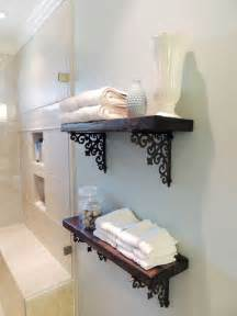 small bathroom diy ideas 30 brilliant diy bathroom storage ideas architecture design