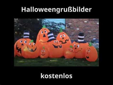 lustige halloween bilder kostenlos youtube
