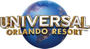 New Logo  More in line with current Universal Pictures logo    uniform      Universal Studios Logo 2017
