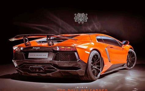 Car Prices by 2015 Lamborghini Aventador Sv Car Prices Photos
