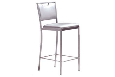 assise de tabouret de cuisine tabouret de bar luisina billy hauteur 65cm achat