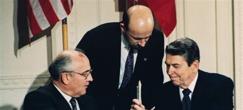 u s russia repeatedly on nuclear missile treaty defense one