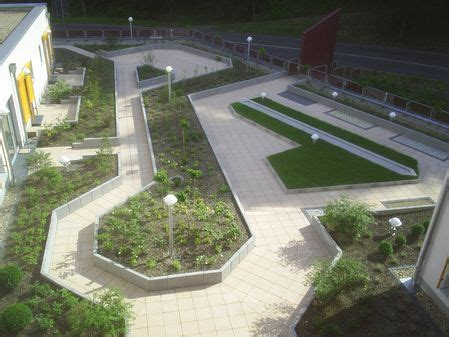 Garten Und Landschaftsbau Gummersbach by Garten Und Landschaftsbau Bj 246 Rn Stade