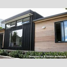 Plywood And Batten Cladding  Google Search …  Home