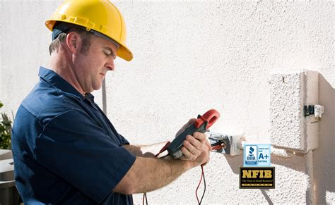 Connors Electric  Electrical Contractors  Residential. High Point Chiropractic Hosted Exchange Iphone. Music Recording School Apex Freight Factoring. International Shipping Companies In Nyc. Eating Disorders Programs Cwi Online Classes. Good Adoption Agencies Bodily Injury Attorney. Online Education Universities. Virtual Data Room Review Colleges In Memphis. Irs Research And Development Tax Credit
