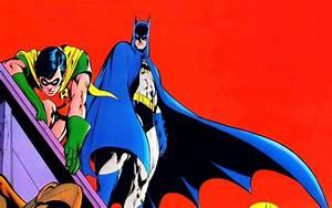 Batman - Batman Wallpaper (4488823) - Fanpop
