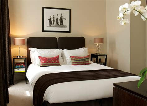bed bedroom ideas nice small bedroom with double bed 86 to your furniture home design ideas with small bedroom