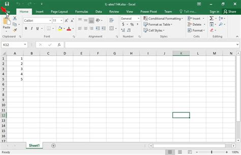 excel 2010 vba identify active worksheet the office 2010