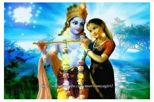 baixar músicas gopi krishna kannada songs