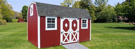 amish built storage sheds in missouri classic buildings sales portable buildings storage