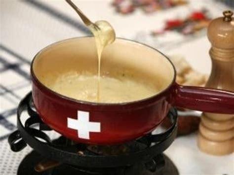 la cuisine suisse restaurante en bogotá distrito capital colombia guía local