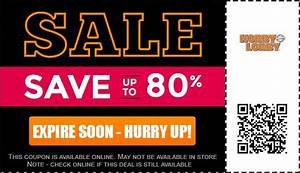 Hobby Lobby Coupons 50 Off Coupon Promo Code 2017